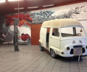 restauration_estafette_food_truck_kenzo 3