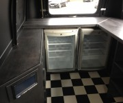 restauration_estafette_food_truck_kenzo 5