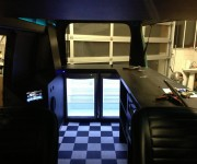 restauration_estafette_food_truck_kenzo 6