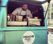 restauration_estafette_food_truck_kenzo 9