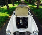 restauration_austin_healey_2