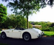 restauration_austin_healey_7