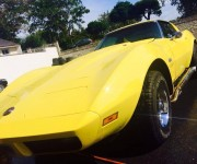 restauration_corvette_c3_stingray 2