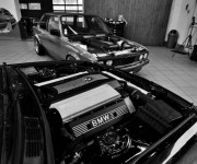 swap_bmw_e30_v8_m60_drift_cabriolet