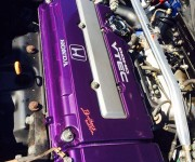 swap_honda_civic_integra_typer