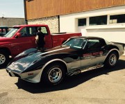 corvette_pace_car_brothers_custom_day
